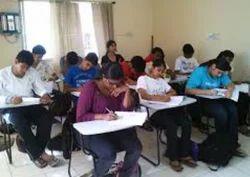 Elixir The Ielts Academy, Jalandhar - Service Provider of