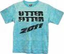 Men Fancy T Shirt (Burnout Processed)