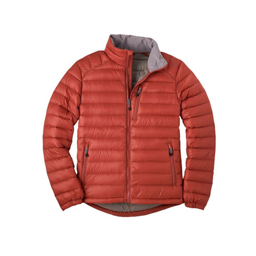 0247d8643337 Down Jacket at Best Price in India