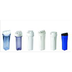 Water Purifiers Spare Parts