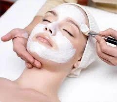 Blech Beauty Services