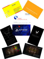 Visiting cards manufacturers suppliers dealers in mumbai visiting card reheart Choice Image