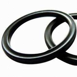 FVMQ Quad Ring