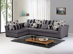 Designer Sofa Set Manufacturers Suppliers Dealers in Jaipur