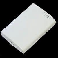 Netgear 2G MikroTik PowerBox, Standard