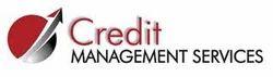 Creditor Management Service