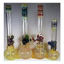 Glass Bubblers