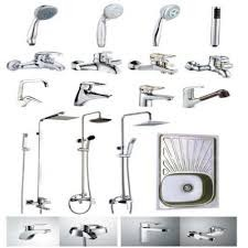Bathroom Fittings In Coimbatore Tamil Nadu Manufacturers