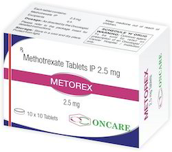 Methotrexate Tablets Image Gallery Methotre...