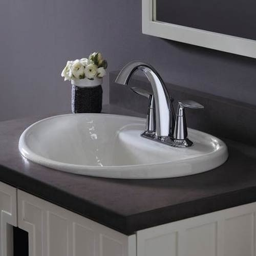 Kohler Wash Basin, Wash Basins, Sanitaryware & Fittings | Orchid ...