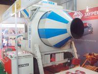 Machinery mart Guwahati 2010
