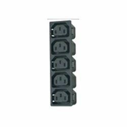 IEC Outlets-C13
