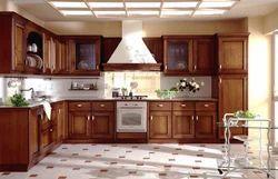 Kitchen Interior modular kitchen interior in india