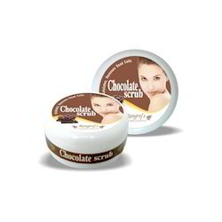 Chocolate Cream Facial Kits