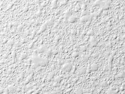 Texture Finish Paint Paints Wall Putty Varnishes Rk Paints