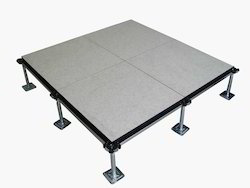 False Flooring Suppliers Manufacturers Amp Traders In India
