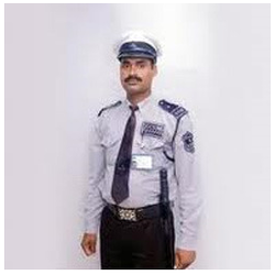 Security Supervisors Services