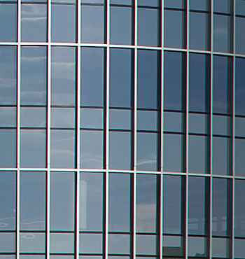 Glass Curtain Wall Building Panels Amp Cladding Materials