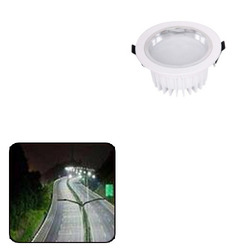 Road Street LED Light