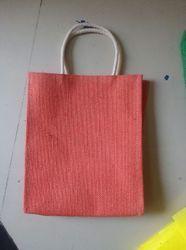 Simple Jute Bags
