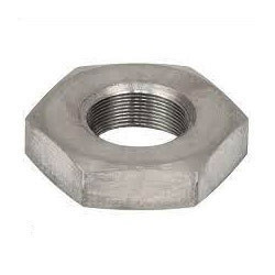 Duplex Steel Lock Nut