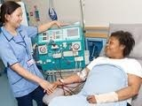 Kidney Disease Consultant Services