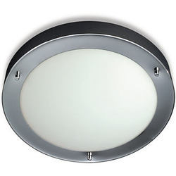 Philips ceiling lights find prices dealers retailers of philips philips bathroom ceiling light aloadofball Image collections