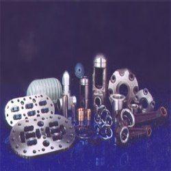 York Slow Speed Series Compressor Model
