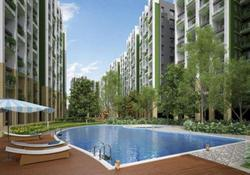 Best Property Investment in Durgapur