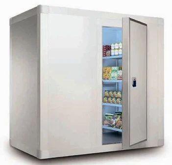Walking Chiller Freezers Refrigerators Amp Chillers