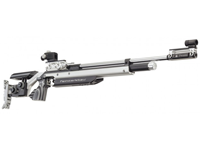 Air Rifle at Best Price in India