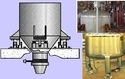 Tank Batch & Silo Weighing System