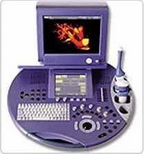4D Ultrasound Service