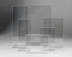 plexiglass polymethyl methacrylat प ल क स ग ल स