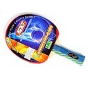 GKI Offensive Rago Table Tennis Racket