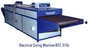 Electrical Curing Machine BEC