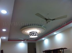 False Ceiling Services In India