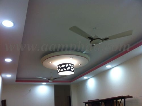 Indian Home Ceiling Designs Home Design Ideas