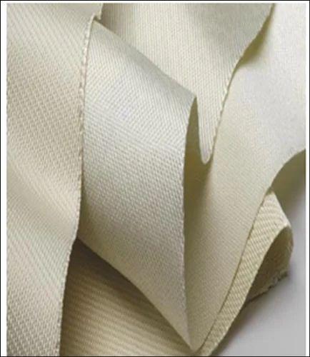 Silica Fiber Products - Silica Cloth Manufacturer from Mumbai