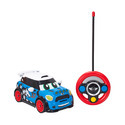 Kids Remote Control Toy