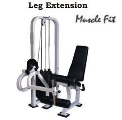 Musclefit Leg Extension