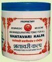 Shatavari Kalpa
