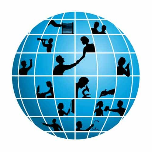 human resource planning in the business process outsourcing bpo industry
