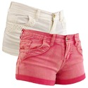 Stylish Short