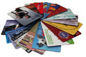 Pvc Card Designing Services