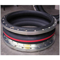 Expansion Bellow Joint