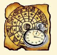 vedic horoscope matching