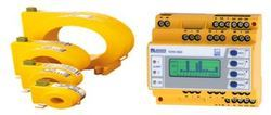 Residual Current Monitoring Solutions