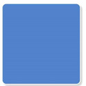 Electric Blue Laminate Sheets