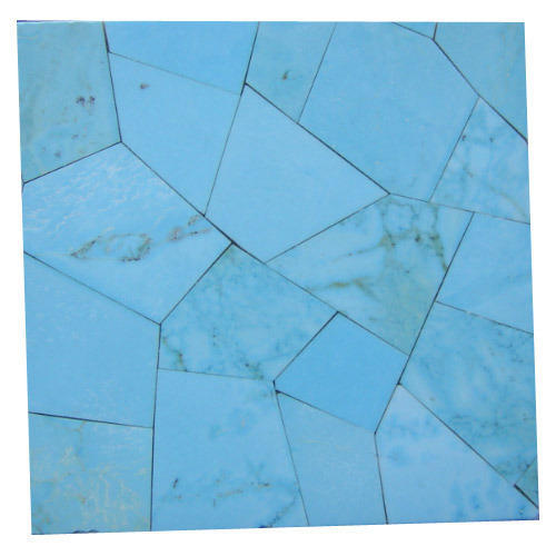Stones Marble Tiles for Hotels